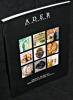 Estampes. Dessins anciens et modernes. Arts primitifs. Extrême-Orient. Sculptures. Meubles et objets d'art. Tapisseries. Drouot-Richelieu, 25 Juin ...