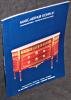 Tableaux anciens. Objets d'art. Mobilier. Tapisseries. Drouot-Richelieu, 30 Mai 2007.