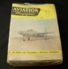 Aviation Magazine (n° 1 au n° 457 sauf les numéros 66 et 314 à 321). Collectif