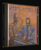 In a Mellotone - Johnny Hodges & Wild Bill Davies (CD). Hodges Johnny, Davies Bill