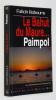 La Bahut du Maure - Paimpol. Rebours Fanch