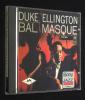 Duke Ellington, his piano and his orchestra at the Bal Masque (CD). Ellington Duke