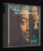 Wanton Spirit - Kenny Barron with Roy Haynes and Charlie Haden (CD). Haden Charlie, Barron Kenny, Haynes Roy