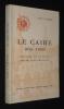 """""""Le Caire, 939-1969 : Histoire de la ville des """"""""Mille et Une Nuits"""""""""""". Volkoff Oleg V."""