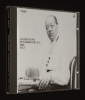 Lester Young in Washington, D.C., 1956, Vol. 1 (CD). Young Lester
