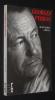 Georges Perros, la spirale du secret. Gibbal Jean-Marie