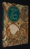 Ernest Renan, 1823-1892 : Un Celte en Orient. Collectif