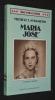 Maria José, la regina di maggio. Straniero Michele L.