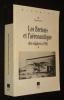 Les Bretons et l'aéronautique, des origines à 1939. Le Roy Thierry