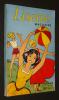 Lisette magazine, n°VII (7-1958). Collectif