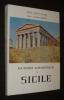 Souvenirs alphabétiques de Sicile. Saint-Clair Guy