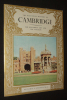 The Pictorial History of Cambridge : The University City and the Colleges. Stanley Louis T.