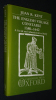 The English Village Constable, 1580-1642 : A Social and Administrative Study. Kent Joan R.
