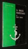 La Bresse protestante au XVIIe siècle. Chaix Pierre H.