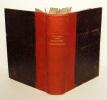 Discours parlementaires, recueillis et annotés par Edmond Claris. Tome premier, précédé d'une introduction de l'auteur sur le socialisme et le ...