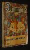 Almanach du Journal de Rouen. Journal de Normandie 1939. Collectif