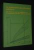 La Productivité des pâturages sahéliens : Une étude des sols, des végétations et de l'exploitation de cette ressource naturelle. Penning F. W. T., ...
