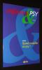 Enfances & psy (n°30, 2006) : Du bébé à l'adolescent, quand consulter un psy ?. Collectif, Huerre Patrice, Darcq Noëlla