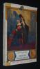 Annuaire de l'Association de Secours Mutuels des Artistes Dramatiques 1923. Descamps Désiré