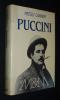 Puccini. Carner Mosco