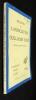 Bulletin de l'association Guillaume Budé (quatrième série, numéro 3, octobre 1955) . collectif