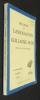 Bulletin de l'association Guillaume Budé (quatrième série, numéro 1, mars 1956)  . collectif
