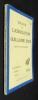 Bulletin de l'association Guillaume Budé (quatrième série, numéro 1, mars 1955)  . collectif