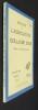 Bulletin de l'association Guillaume Budé ( quatrième série, numéro 2, juin 1954). collectif