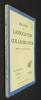 Bulletin de l'association Guillaume Budé (quatrième série, numéro 1 , mars 1954) . collectif