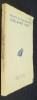Bulletin de l'association Guillaume Budé (troisième série, numéro 1 , juillet 1946)    . collectif