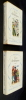 Contes drolatiques colligez ez abbayes de Tourayne (2 volumes). Balzac Honoré de