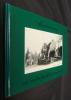 Montmorency en cartes postales anciennes . Rowe Ch.
