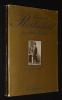 James de Rothschild, Francfort, 1792 - Paris, 1868 : Une métamorphose, une légende. Muhlstein Anka