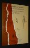 Las Tierras de Mérida antes de los Romanos (Prehistoria de la comarca de Mérida). Enriquez-Navascués Juan Javier, Jiménez Aparicio Emiliano