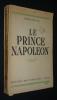 Le Prince Napoléon. Bac Ferdinand