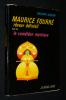 Maurice Fourré, rêveur définitif, suivi de Le Caméléon mystique. Audoin Philippe