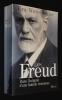 Les Freud : Une famille viennoise. Weissweiler Eva