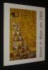 Kunst in Wien um 1900: Katalog wu einer Ausstellung des Bundesministeriums für Auswärtig Angelegenheiten. Collectif