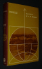 Geographies for Advanced Studies: East Africa. Morgan W. T. W.