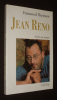 Jean Reno. Arrêt sur image. Haymann Emmanuel