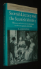 Scottish Literacy and the Scottish Identity : Illiteracy and Society in Scotland and Northern England, 1600-1800. Houston R. A.