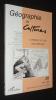 Géographie et cultures (n°27, hiver 1998) : L'Afrique du Sud recomposée. Collectif