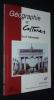 Géographie et cultures (n°47, automne 2003) : Vu d'Allemagne. Collectif