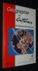 Géographie et cultures (n°48, hiver 2003) : Mondialisation / Métropolisation. Collectif