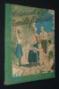 Almanach de la famille française 1941. Collectif