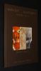 Oriot & Dupont, Morlaix - Livres et affiches d'art africain, collections d'art africain, arts précolombien, photos de voyage et de célébrités, art ...