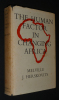 The Human Factor in Changing Africa. Herskovits Melville J.