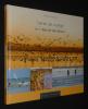 Carnet de voyage de la baie de Saint-Brieuc. Todesco Bruno