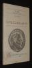 Diocleziano (biografia dell'ultimo grande imperatore romano). Masi Fausto