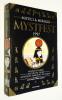 Mystfest XVIII, 1997 - Mystiche Visioni - Mysteri del Cairo - Mysteriose pubblicità di Fellini. Fabbri Paolo, Collectif, Guaraldi Mario